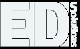 EDs Solutions - Λύσεις τεχνολογίας